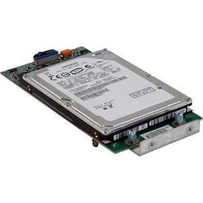 Lexmark 80GB Hard Drive - 1 Pack