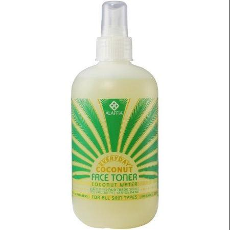 Everyday Coconut Coconut Water Face Toner
