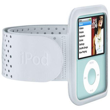 Apple iPod Nano Armband