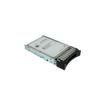 Axiom Memory Solutionlc 500GB 6GB/S SATA7.2K RPM SFF HOT-SWAPHDD