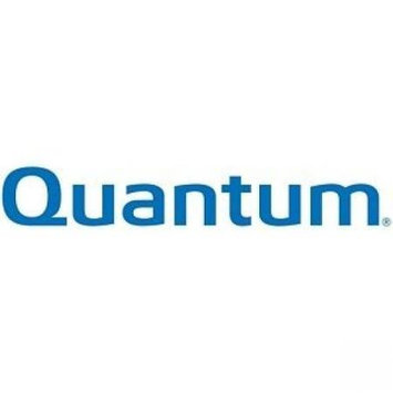 QUANTUM Data Kassette bar code labels LTO6 series 000801-001000 (3-06397-05)