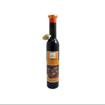 Medi Terranea Agrumato Tangerine Extra Virgin Olive Oil (Italy)