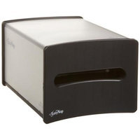 Easynap Easy Nap Counter Top Napkin Dispenser