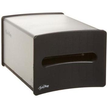 Easynap Easy Nap Counter Top Napkin Dispenser
