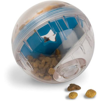 Ourpet's Company Pet Zone® IQ 4