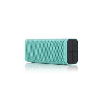 Braven 705 Portable Wireless Speaker - Teal