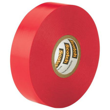3M 35 Scotch 35 Vinyl Electrical Tape