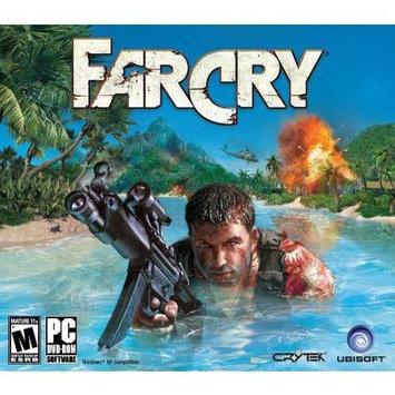 Far Cry for PC