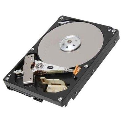 Ingram Micro 1TB SATA 7.2K RPM 6G 32MB 3.5IN DISC PROD RPLCMNT PRT SEE NOTES