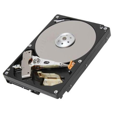 Ingram Micro 1TB SATA 7.2K RPM 6G 32MB 3.5IN DISC PROD RPLCMNT PRT SEE NOTES