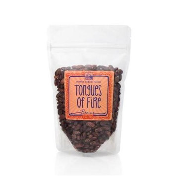 Pepper Creek Farms 3L Tongues Of Fire Beans - Pack of 12
