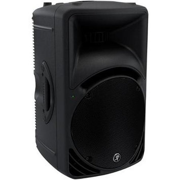 Mackie SRM450v3 1000W High-Definition Portable Powered Loudspeaker