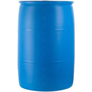 Emergency Essentials 55-gallon Water Barrel