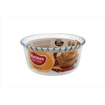 Marinex MA6386 Marinex Medium Souffle Dish 1.4 Liter