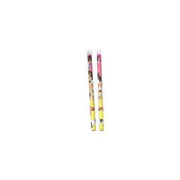 US Toy Company KA218 Dog Pencils