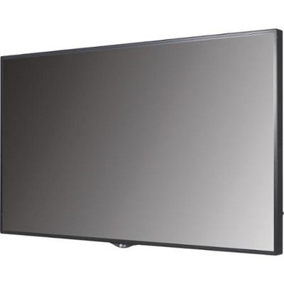 LG Standard Signage - 54.6