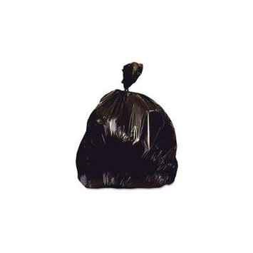 Heritage Low-Density Trash Bags