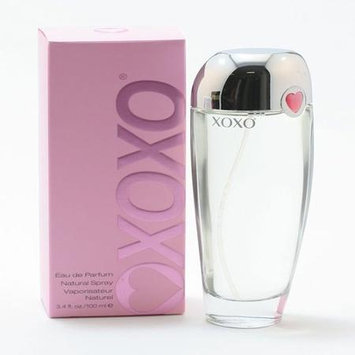 VICTORY 10979183 XOXO FOR WOMEN by VICTORY - EDP SPRAY
