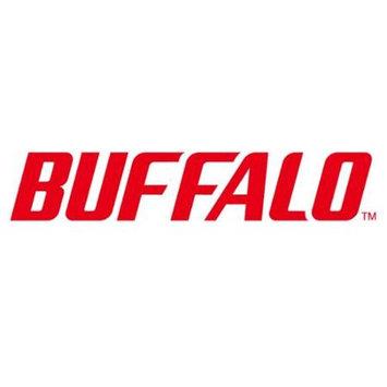 Buffalo Americas Inc Buffalo 4TB Internal Hard Drive - SATA