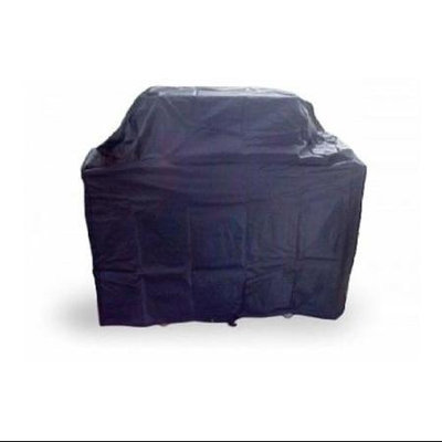 Rcs Gas Grills Cover for RON30a and RJC32a Grill Cart