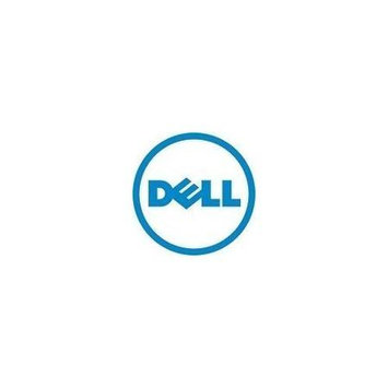 Dell Computer 463-4938 500GB 7.2k Sata 2.5 Hp 13g 400-aeem