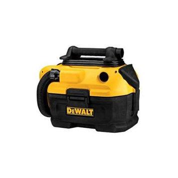 Dewalt DCV581HR 18V - 20V MAX Cordless/Corded Lithium-Ion Wet/Dry Vacuum (Bare Tool)
