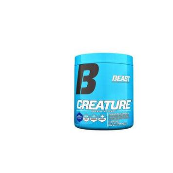 Beast Sports Creature Powder Grape, 60 Servings