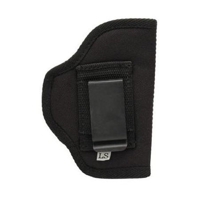 Galati Gear Inside the Pants Holster - Glock 26, 27, 19 and 30