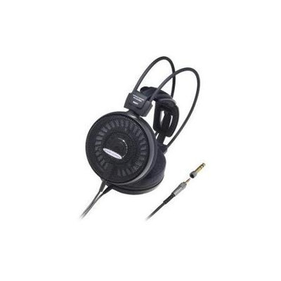 Audio-Technica ATH-AD1000X Audiophile Headphones