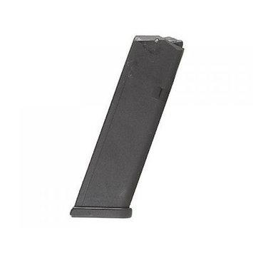 Glock .357 Sig Magazines - Model 31 357Sig 15 round