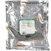 Frontier Natural Foods Frontier Natural Products Stevia Extract Powdered 4 oz