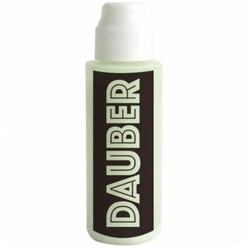 Hero Arts DYE DAUB-AD029 Dye Ink Based Daubers 1oz-Pastel Green
