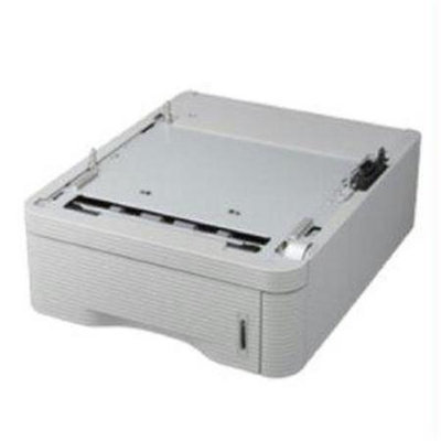 Samsung ML-S3712A Paper Cassette Tray - 520 Sheet