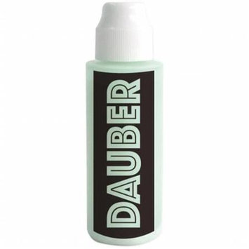 Hero Arts DYE DAUB-AD030 Dye Ink Based Daubers 1oz-Pastel Mint