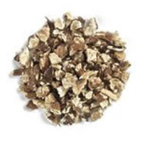 Frontier Natural Foods Frontier Natural Products 734 Dandelion Root Roasted Granules