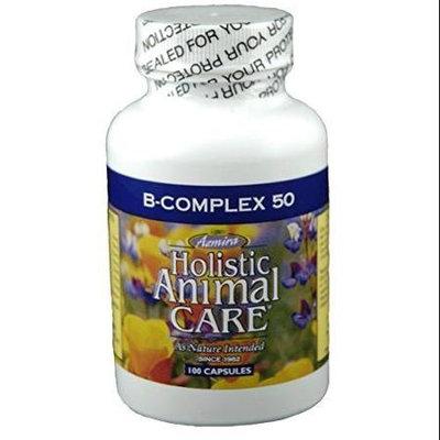 Azmira B-COMPLEX50 B-Complex 50