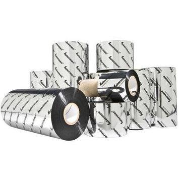 Intermec Technologies Corporation 11084106 - Intermec Thermamax Tmx1500 Ribbon - Thermal Transfer - Black