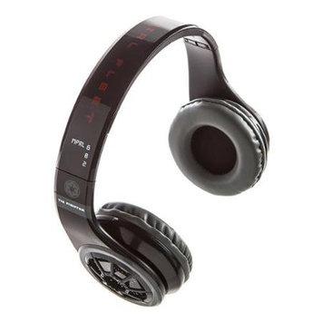 Jazwares, Inc Star Wars Rebels TIE Fighter Headphones