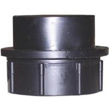 Genova Products Inc 1-/2Swv Tray Plug Adp Spxf