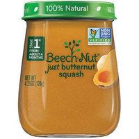 Beech-Nut Butternut Squash