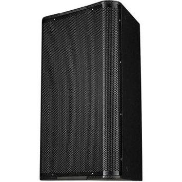 QSC AP-5122 2-Way Pasive Enclosure 500 Watt Black
