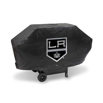 Nhl Los Angeles Kings Deluxe Grill Cover, Multi/None