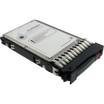 Axiom Memory Solutionlc Axiom 300GB 2.5