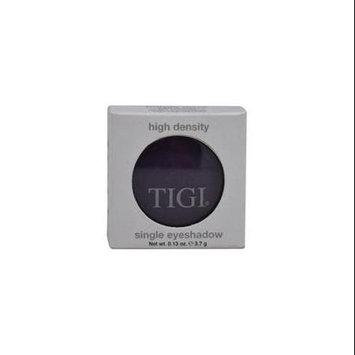 TIGI Cosmetics High Density Eyeshadow - Purple Haze