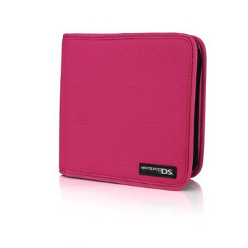 Energizer 7813PNK Universal Pull And Go Folio Pink