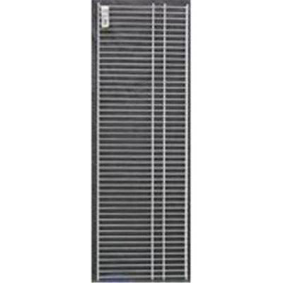 ClosetMaid 4-ft L x 16-in D White Wire Shelf 4726
