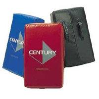 Century 1032-900 Body Shield - Red