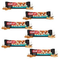 Clif Organic Trail Mix Bar