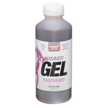 Hammer Nutrition Hammer Gel - Raspberry