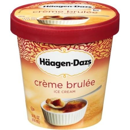 Haagen Dazs is one of the most famous ice cream producers. To find out the Haagen Dazs ice cream price range, flavor options, and the places where you can buy Haagen Dazs ice cream from, check out our guide. We also include a variety of Haagen Dazs contact details, and talk about their full range of .